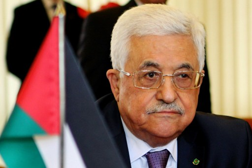 Statement by H.E. Mr. Mahmoud Abbas, President of the State of Palestine, Before the UN Human Rights Council (UNHRC) at the 34th Session Held in Geneva