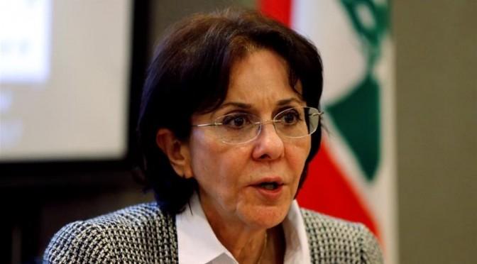 UN Censored report: Israel has established an 'apartheid regime'